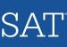 不需要SAT成绩的美国大学名单,及政策解读