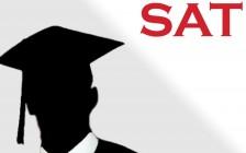 新版SAT考试即将登场
