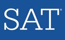 想进美国好大学 SAT考多少分才算高?