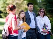 发福利:给计划来加拿大考察学校的家长一些好的建议