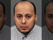 美国加州非法移民又惹事, 利用Uber系统强奸多名女学生
