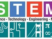 美国移民局新规:STEM专业留学生,换雇主必须要报告!