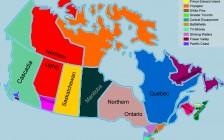 为什么我们为孩子选择了加拿大