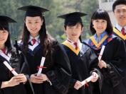 数据揭示中国留学生毕业后回国原因及前景