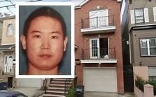 新泽西中国留学生遭惨杀!浑身布满刀伤, 室友遭逮捕,指控一级谋杀….