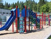 温哥华地区优质公立小学推荐名单