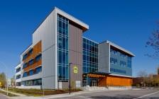 推荐加拿大温哥华和周边地区20所优质精英私立学校