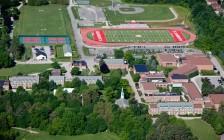 加拿大顶级男校圣安德鲁斯学院St. Andrew's College