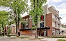 加拿大W温哥华私校高中学生的亲身体验,公校私校到底有何差别?