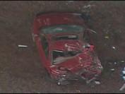 美国KSU19岁大学生车祸遇难, 系安全带到底有多重要?