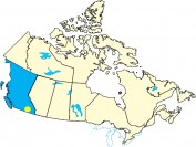 加拿大BC省的高等教育系统