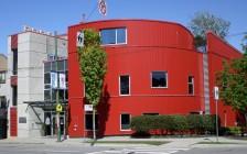 温哥华地区7所优质精英私校