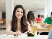 一个中国学生的多伦多高中四年留学体会