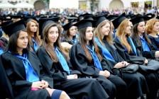安省多伦多4间大学学院  今年秋季取消现场毕业典礼