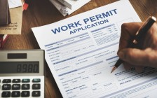 加拿大移民机会大增!毕业工签可最长延期至4年半