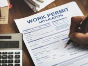 加拿大大学毕业后申请工作签证解读(POST-GRADUATION WORK PERMIT, PGWP)