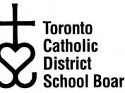 2020年9月入学多伦多天主教教育局TCDSB开放给留学生申请的公立高中名单