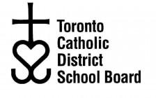 加拿大安省多伦多天主教高中的就读体验