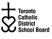 多伦多天主教公立教育局下属天主教公立高中名单
