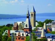 美国384所最佳大学 纽约州46所入榜