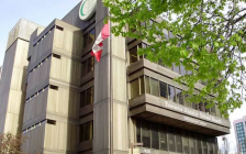 多伦多公立教育局,哪些公立高中招收国际留学生?(附高中名单)