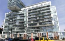 解密!大多伦多地区新房价格飙升 原来跟这个有关!