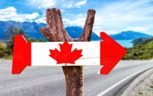 加拿大计划吸引更多国际学生