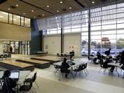 安省大多伦多地区列治文山市私立学校推荐名单
