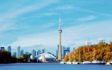 2018加拿大省提名大丰收 料今年名额分配将再增!
