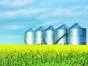 5月15日起 农民也可以移民加拿大