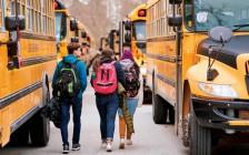 安省公立学校 延长关闭至5月31日