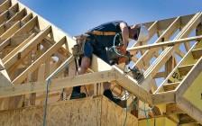 大多伦多新独立屋去年销量涨幅过150%