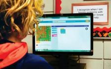 安省公立中小学正式开始网课!每周5-10小时