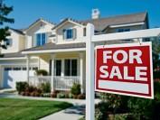 加拿大2018地产回报率低 仅多伦多涨2.1%