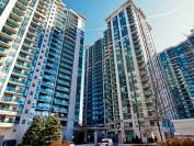 9月房屋销量减少挂牌数量增多 多伦多楼市逆转为有利买家