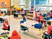 安省新增29名学生确诊 307所学校有病例