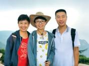 加拿大留学九月入学添变数  华人家长很担忧
