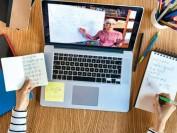 加拿大多伦多家长对于上网课 最担心的是什么?