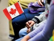 加拿大的移民政策为何是世界最好的?