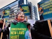 加拿大移民新项目:这两个职业可以申请!