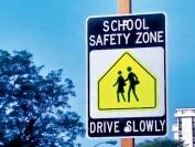 多伦多学校区域内违规停车 九月新学期罚款将翻倍!