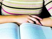 安省滑铁卢公立教育局开新课程 预防少女被性人口贩卖