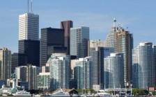 加拿大租房全比较 租公寓哪里最贵?哪里最便宜?
