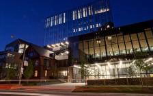 2021年QS世界大学最新学科排名:加拿大大学商学院排名