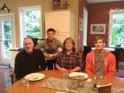 我们的孩子为何被加拿大寄宿家庭赶出门?