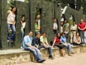 华盛顿邮报:申请美国大学必须关注的十大误区!