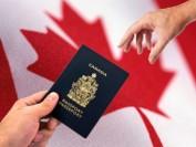 34岁单亲妈妈义无反顾留学加拿大,六年后终于成功移民