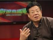 张鸣:焦虑的中国教育