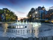 加拿大政府机构受疫情影响关闭 留学生苦等学习签证