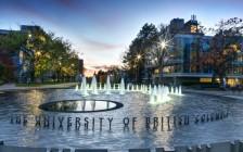 超越国界:温哥华UBC大学的Co-op带你看世界